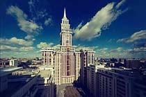 Жилой комплекс ЖК Триумф Палас - аренда и продажа квартир.