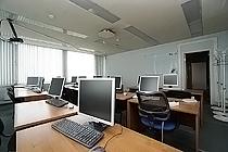 """ID 4981 """"Торгово офисный центр Лето"""" - офис в аренду."""