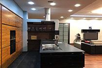 Москва-Сити аренда апартаментов на 24 эт., 184 кв. м., цена 15 000$/мес.