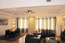 Пырьева 9 корпус 3 аренда двухкомнатной квартиры.