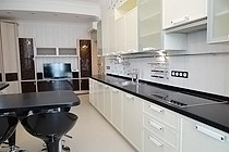 ID 0302 ЖК Пирамида - аренда квартиры на ул. Дмитрия Ульянова 31.