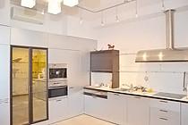 ID 1339 Продажа квартиры в жилом комплексе Золотые ключи 1.