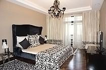 ID A381 Минская 1г - аренда трехкомнатной квартиры.