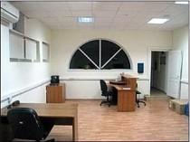 Офис в аренду 100 кв. м. Марии Ульяновой 19