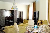 ЖК Воробьевы горы - продажа 3х комнатной квартиры.