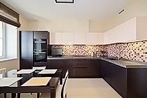 ID 1437 ЖК Континенталь продажа 4х комнатной квартиры на Маршала Жукова 76к2.