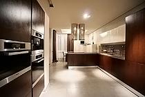 ID 1438 Продажа 4х комнатной квартиры в ЖК Воробьевы Горы.