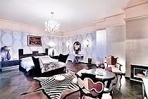 ID 1321 Малый Каковинский пер 8 - продажа трехкомнатной квартиры.