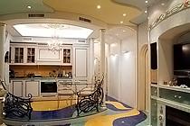 ID 1275 Мосфильмовская дом 70 корпус 4 - продажа двухкомнатной квартиры.