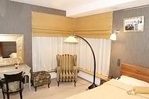ЖК Триумф-Палас продажа 4х комнатной квартиры.