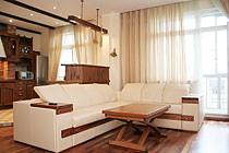 Жилой Комплекс Гранд Парк аренда квартиры на длительный срок.