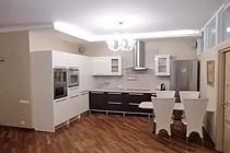 ID 1460 Продажа квартиры в ЖК Золотые ключи-2 Минская 1г
