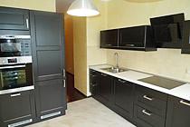 Можайское шоссе дом 6 - однокомнатная квартира в аренду, м. Кунцевская.