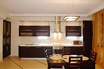 Жилой комплекс Вест Сайд, квартира в аренду Удальцова 85а