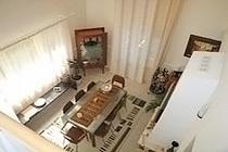 ул. Леваневского дом 5, загородный дом в аренду.