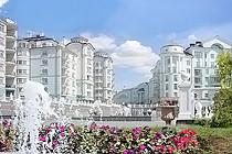 ID 2058 ЖК Покровское-Глебово - аренда и продажа квартир.