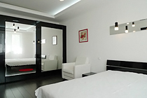 Академика Анохина 5 к 3 - аренда квартиры.
