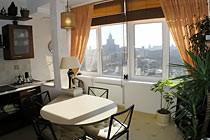 ЖК Поселок Художников - 3х комнатная квартира в аренду.