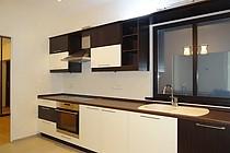 ID 0456 Маршала Конева 14 - аренда 4х комнатной квартиры.
