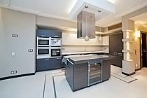 ID 1329 Продажа квартиры - Нежинская дом 1.