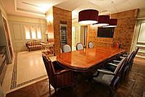 Москва-Сити башня Федерация - продажа апартаментов.