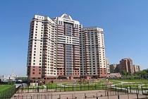 Предлагаем купить престижную пятикомнатную квартиру Удальцова 85а.