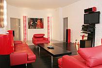 Краснопролетарская дом 9 корп. 2  3-х комнатные апартаменты в аренду от VipApartments.info