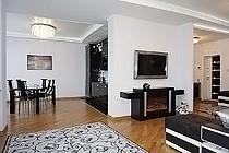 ID A357 Профсоюзная 64 К 2 трехкомнатная квартира в аренду, ЖК Дирижабль.