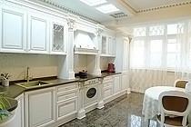 ул. Староволынская 12 корпус 5 - продажа квартиры.