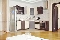 Шмитовский проезд дом 16 аренда квартир в Москве.