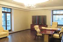 Предлагаем снять офис в центре Москвы
