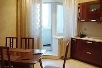 ЖК Янтарный на Лавочкина 34 - предлагаем снять квартиру.