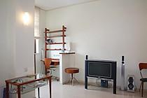 Старомонетный переулок 18 аренда квартиры ЖК Времена Года.