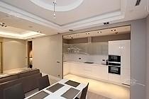 ID M097 Двухкомнатный апартамент в аренду на длительный срок, Башня Меркурий