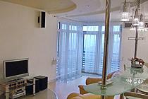 Продажа квартиры в жилом комплексе Воробьевы Горы.