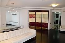 Ходынский Бульвар 5 аренда квартиры в жилом комплексе Гранд парк.