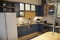 4й Ростовский переулок дом 2/1 - трехкомнатная квартира в аренду.