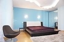 ID A394 Можайское шоссе дом 2 - трехкомнатная квартира в аренду.