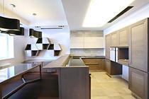ЖК Алые Паруса - Авиационная дом 79, продажа 4х комнатной квартиры.