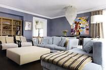 ID 1595 Мосфильмовская дом 70 корпус 7 - продажа квартиры в жилом комплексе Воробьевы Горы.