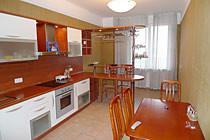 Аренда 4х комнатной квартиры, ул. Кутузова 11 м. Кунцевская.