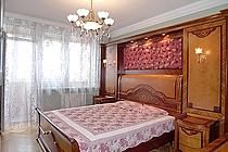 Аренда квартиры в Тушино - Циолковкского дом 6.