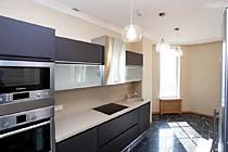ЖК Агаларов Хаус - продажа 3х комнатной квартиры.