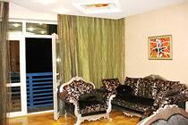 """ЖК """"Воробьевы горы"""" продажа 4х комнатной квартиры - Мосфильмовская дом 70 корпус 4."""