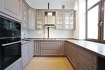 ID 0208 Рочдельская 26/28к4 - двухкомнатная квартира в аренду.