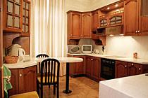 Продажа квартиры - Камергерский переулок дом 5