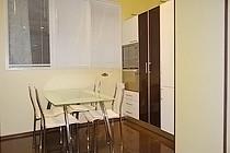 ID 1334 Петрозаводская 22к1 - продажа квартиры м. Речной вокзал.