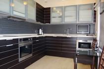 ID 0447 Кривоарбатский переулок 8 - аренда четырехкомнатной квартиры.