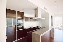 "ID 187 Москва-Сити башня ""ОКО"" - продажа апартамента 160 кв. м."