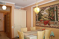ЖК Алые Паруса - продажа квартиры ул. Авиационная 79.